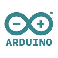 Atelier d'initiation à Arduino