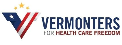 VERMONTERS ON THE MEND; WITH PATIENT DRIVEN HEALTHCARE!