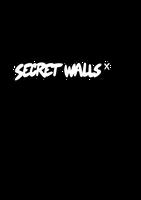 Secret Walls X NYC Quarter Final 4