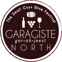 Garagiste North: Small Guys Wine Festival Kelowna