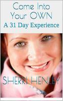 Sherri Henley to Deliver Keynote @ RefresHER...