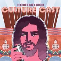 Homebrewed Christianity CultureCast LIVE