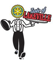 Taste of Lakeville 2015