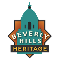 Beverly Hills Heritage First Annual Spring Gala