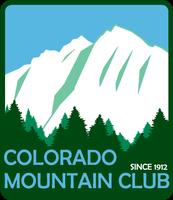 Mountain Fest 2013