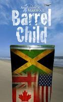 "BXAC Violet Book Club's Literary Review of ""Barrel..."