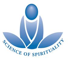 Science of Spirituality Meditation Center, Minneapolis/St. Paul logo