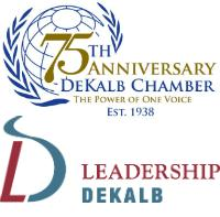 DeKalb Chamber & Leadership DeKalb Eggs/Issues