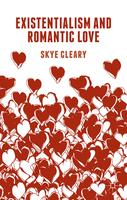 Book Party - Existentialism & Romantic Love