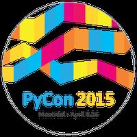 PyCon 2015: Sponsor Workshops