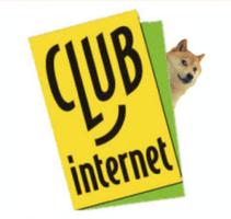 Club internet - chez Be-Coworking - 06032015 à 19h