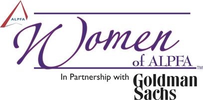 SOLD OUT | May 1, 2015 | ALPFA Orlando's Women of ALPFA