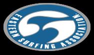 Contest #3 Jupiter Sponsored by Ground Swell Surf Shop...