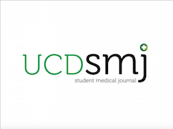 UCDsmj - 2nd Edition Launch