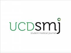 UCDsmj - 2nd Edition Launch