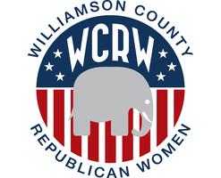Williamson County RW March Lunch: Doug Dubois Jr.