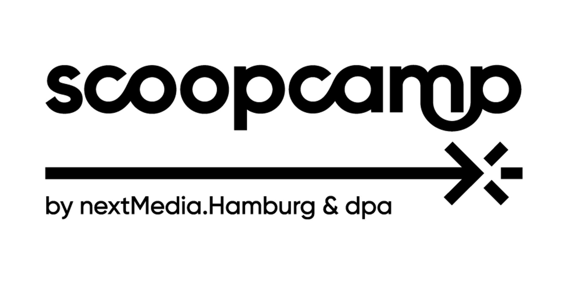 scoopcamp 2021