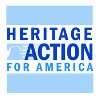Heritage Action Skills Clinic