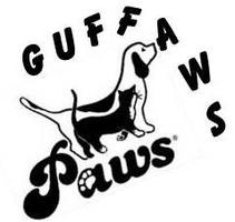 Guffaws for PAWS - An Evening of Comedy