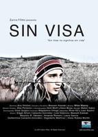 Sin Visa on the Red Carpet