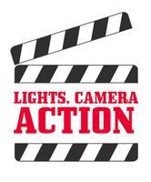 E-Business Video Workshop. Action!