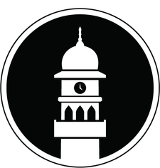 Ahmadiyya Muslim Community of Seattle logo