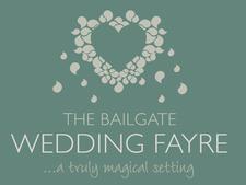 Bailgate Wedding Fayre logo