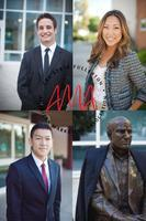 Professional Headshot Photo Sessions Spring 2015