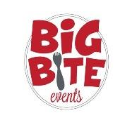 Big Bite Events logo