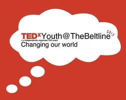 TEDxYouth@Beltline 2015