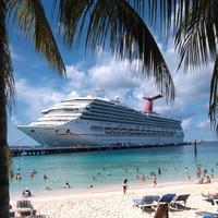 10 jours Croisière dans la Caraïbe du 16 au 26 octobre...