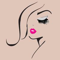 Wedding Makeup Trial & Consultation-Gaithersburg MD