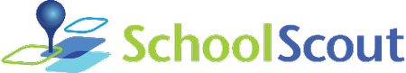 School Scout, Where Schools & Real Estate Meet Up