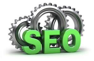 A beginners guide to Search Engine Optimisation (SEO)...