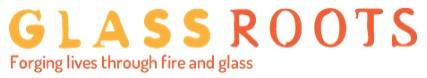 Creativity with Glass at GlassRoots