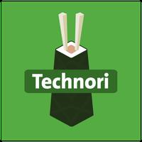 Technori - March 2015 - Sponsored by JPMorgan Chase