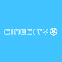 CINECITY 2015: RISK SCREENING