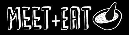 Meet+Eat Gala Film Premiere 2015
