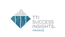 TTI Success Insights France logo