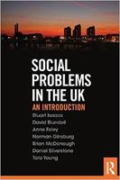 12th March - Lecture - Social problems and Social...