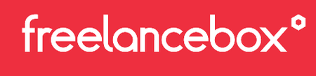 Lenguando IFEMA. The Freelance Box On Tour: MBA for...