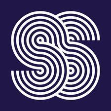 Scottish Swimming logo