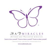 Miracle Minded Brunch