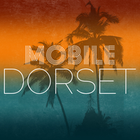 Mobile Dorset - March 2015 @ EBC