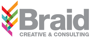 Braid Workshop: Share YOU & Sell What You DO