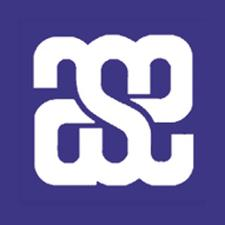 The Association for Science Education logo