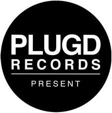 Plugd Records logo