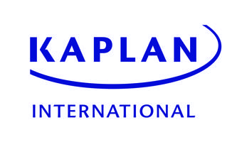 Kaplan International @ EDUEXPO Roma