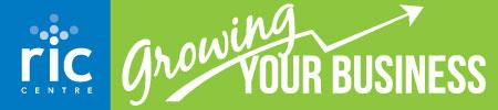 Growing Your Business - Creative Financing and Angel...
