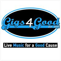 Gigs4Good: Marie Wilson live in Leongatha